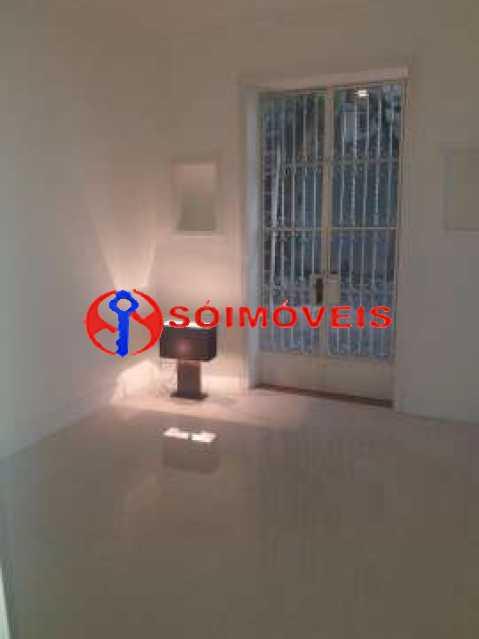 b344422b88cb9c892d95f09f18528a - Casa 4 quartos à venda Rio de Janeiro,RJ - R$ 4.500.000 - LBCA40079 - 15