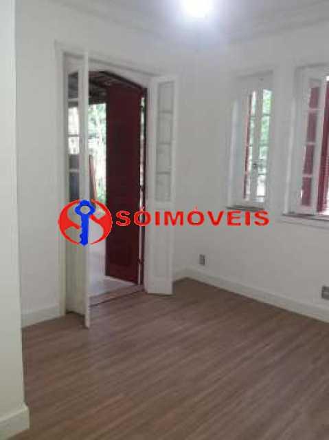 c2fcdc864b8799603ae78098236925 - Casa 4 quartos à venda Rio de Janeiro,RJ - R$ 4.500.000 - LBCA40079 - 16