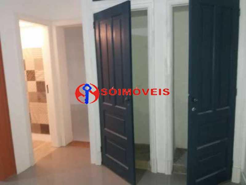 f48fcbcb34155431fcbaf14ae0d577 - Casa 4 quartos à venda Rio de Janeiro,RJ - R$ 4.500.000 - LBCA40079 - 21