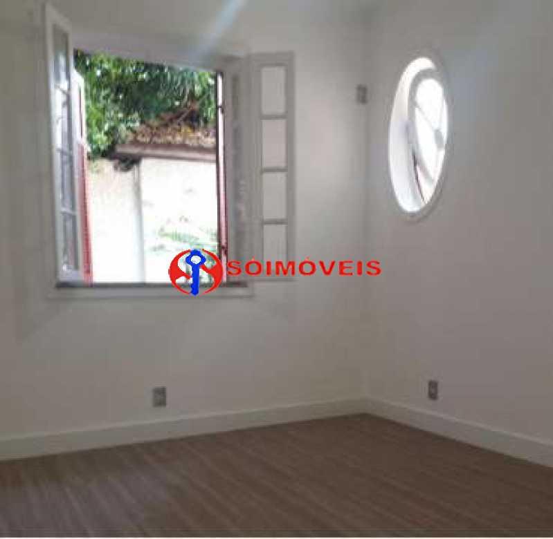 f95a6d0aeba06eed1d766236dc44e0 - Casa 4 quartos à venda Rio de Janeiro,RJ - R$ 4.500.000 - LBCA40079 - 22