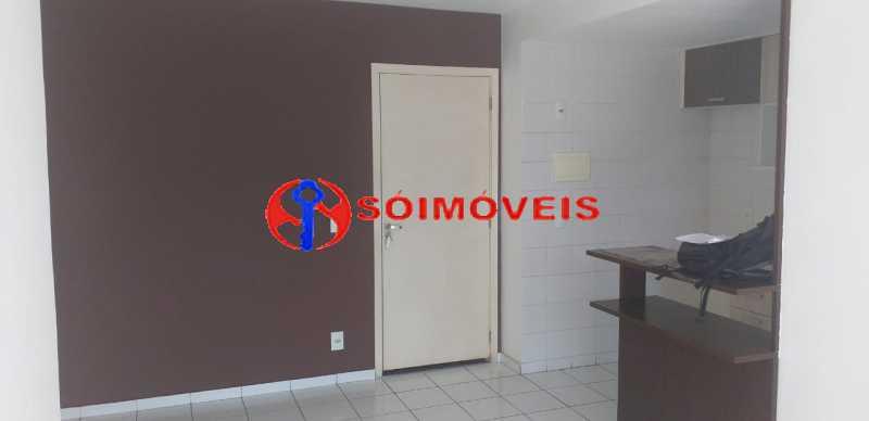 WhatsApp Image 2021-07-15 at 1 - Apartamento 3 quartos para alugar Rio de Janeiro,RJ - R$ 1.370 - POAP30533 - 7
