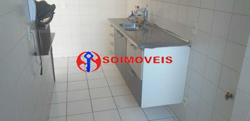 WhatsApp Image 2021-07-15 at 1 - Apartamento 3 quartos para alugar Rio de Janeiro,RJ - R$ 1.370 - POAP30533 - 8