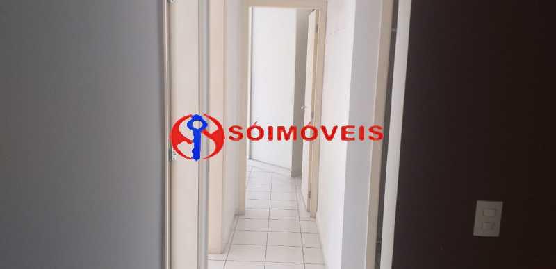 WhatsApp Image 2021-07-15 at 1 - Apartamento 3 quartos para alugar Rio de Janeiro,RJ - R$ 1.370 - POAP30533 - 11