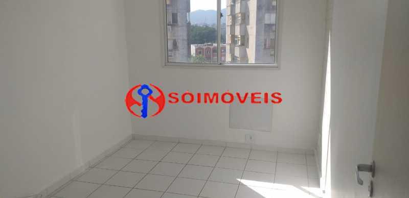 WhatsApp Image 2021-07-15 at 1 - Apartamento 3 quartos para alugar Rio de Janeiro,RJ - R$ 1.370 - POAP30533 - 14