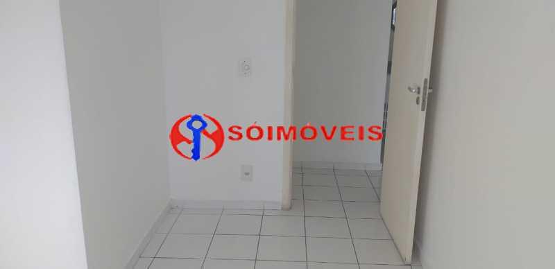 WhatsApp Image 2021-07-15 at 1 - Apartamento 3 quartos para alugar Rio de Janeiro,RJ - R$ 1.370 - POAP30533 - 15