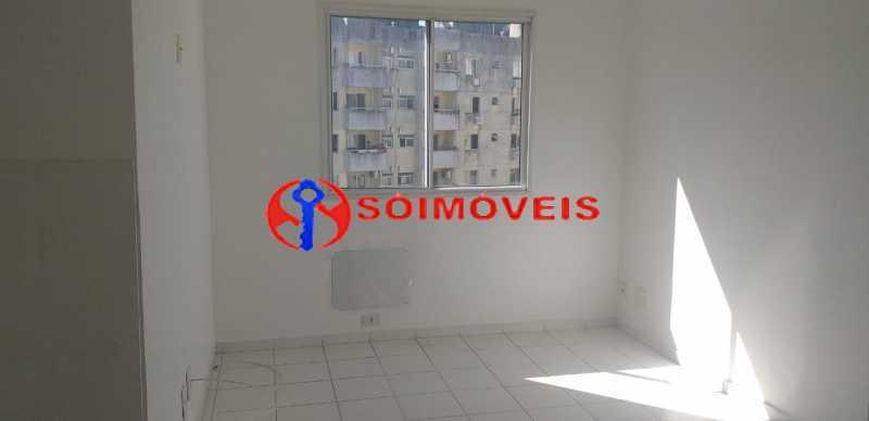 WhatsApp Image 2021-07-15 at 1 - Apartamento 3 quartos para alugar Rio de Janeiro,RJ - R$ 1.370 - POAP30533 - 16