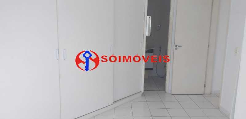 WhatsApp Image 2021-07-15 at 1 - Apartamento 3 quartos para alugar Rio de Janeiro,RJ - R$ 1.370 - POAP30533 - 19