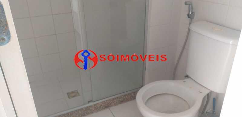 WhatsApp Image 2021-07-15 at 1 - Apartamento 3 quartos para alugar Rio de Janeiro,RJ - R$ 1.370 - POAP30533 - 20