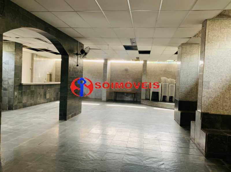 WhatsApp Image 2021-07-21 at 1 - Apartamento 2 quartos à venda Rio de Janeiro,RJ - R$ 350.000 - LBAP23509 - 3