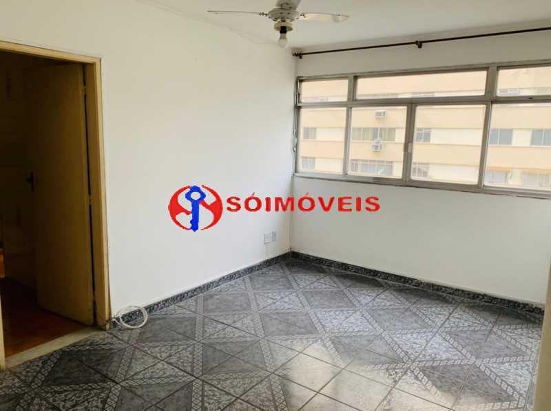 WhatsApp Image 2021-07-21 at 1 - Apartamento 2 quartos à venda Rio de Janeiro,RJ - R$ 350.000 - LBAP23509 - 4