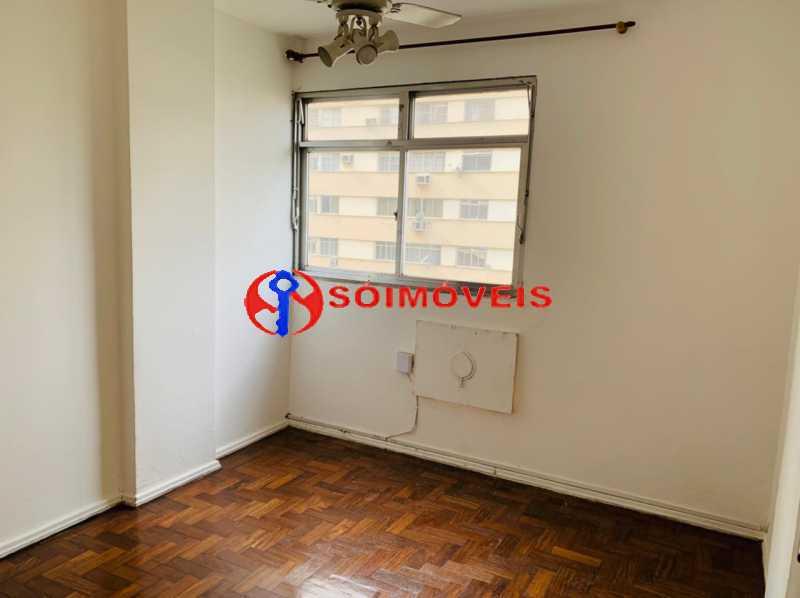 WhatsApp Image 2021-07-21 at 1 - Apartamento 2 quartos à venda Rio de Janeiro,RJ - R$ 350.000 - LBAP23509 - 6