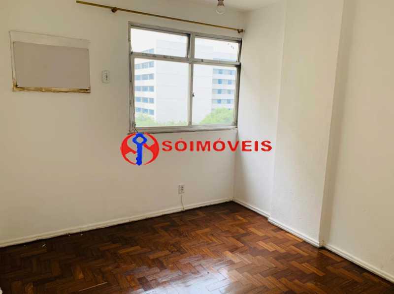 WhatsApp Image 2021-07-21 at 1 - Apartamento 2 quartos à venda Rio de Janeiro,RJ - R$ 350.000 - LBAP23509 - 7