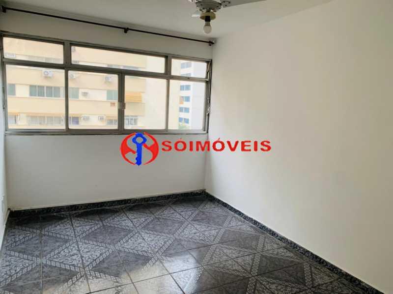 WhatsApp Image 2021-07-21 at 1 - Apartamento 2 quartos à venda Rio de Janeiro,RJ - R$ 350.000 - LBAP23509 - 8