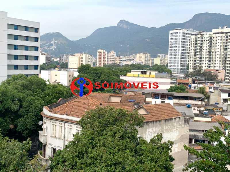 WhatsApp Image 2021-07-21 at 1 - Apartamento 2 quartos à venda Rio de Janeiro,RJ - R$ 350.000 - LBAP23509 - 9