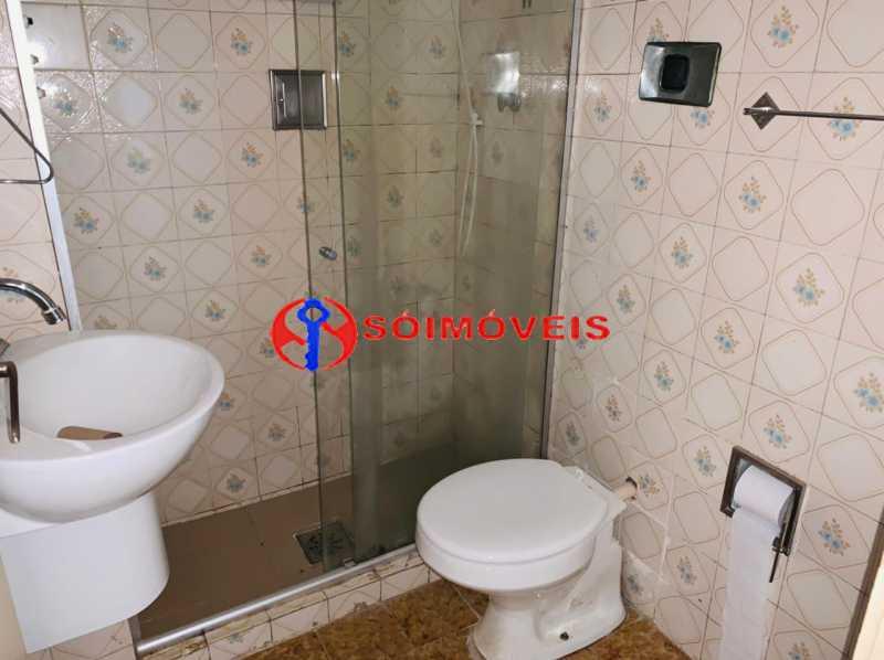 WhatsApp Image 2021-07-21 at 1 - Apartamento 2 quartos à venda Rio de Janeiro,RJ - R$ 350.000 - LBAP23509 - 17