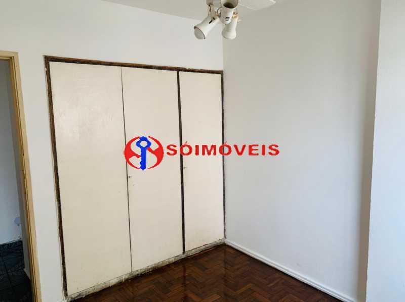 WhatsApp Image 2021-07-21 at 1 - Apartamento 2 quartos à venda Rio de Janeiro,RJ - R$ 350.000 - LBAP23509 - 10
