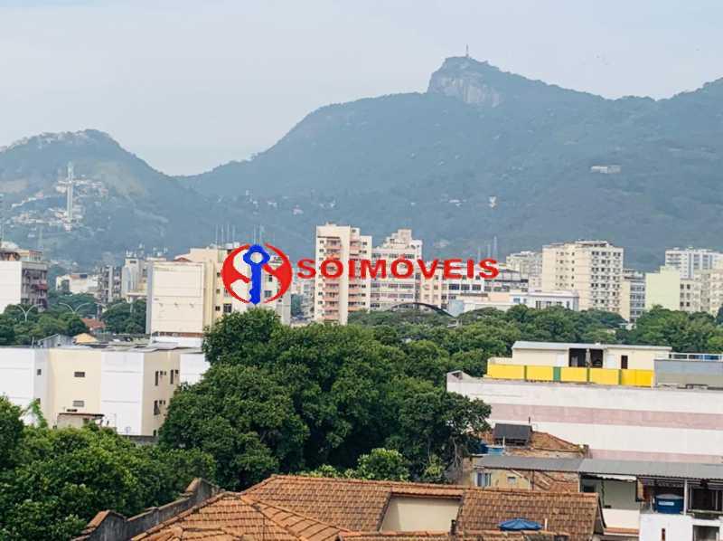 WhatsApp Image 2021-07-21 at 1 - Apartamento 2 quartos à venda Rio de Janeiro,RJ - R$ 350.000 - LBAP23509 - 11