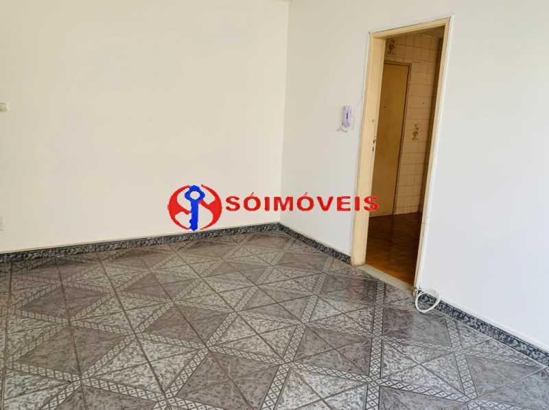 WhatsApp Image 2021-07-21 at 1 - Apartamento 2 quartos à venda Rio de Janeiro,RJ - R$ 350.000 - LBAP23509 - 12
