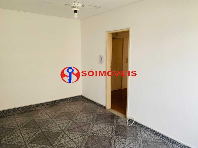 WhatsApp Image 2021-07-21 at 1 - Apartamento 2 quartos à venda Rio de Janeiro,RJ - R$ 350.000 - LBAP23509 - 13