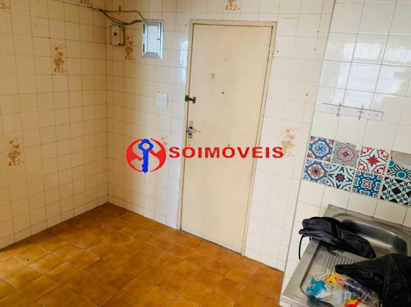 WhatsApp Image 2021-07-21 at 1 - Apartamento 2 quartos à venda Rio de Janeiro,RJ - R$ 350.000 - LBAP23509 - 15
