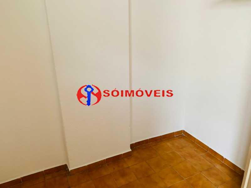 WhatsApp Image 2021-07-21 at 1 - Apartamento 2 quartos à venda Rio de Janeiro,RJ - R$ 350.000 - LBAP23509 - 14