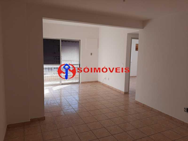 20210504_155831_resized - Apartamento 2 quartos para alugar Rio de Janeiro,RJ - R$ 1.500 - POAP20538 - 1
