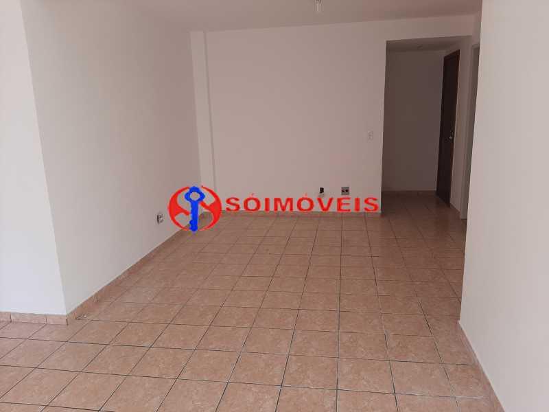 20210504_155840_resized - Apartamento 2 quartos para alugar Rio de Janeiro,RJ - R$ 1.500 - POAP20538 - 3