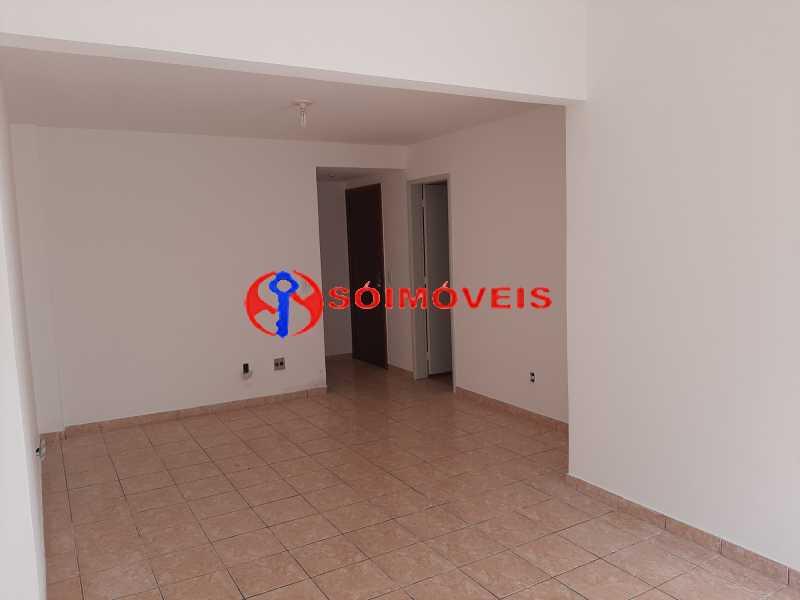 20210504_155845_resized - Apartamento 2 quartos para alugar Rio de Janeiro,RJ - R$ 1.500 - POAP20538 - 4