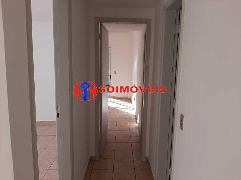 20210504_155902_resized - Apartamento 2 quartos para alugar Rio de Janeiro,RJ - R$ 1.500 - POAP20538 - 7