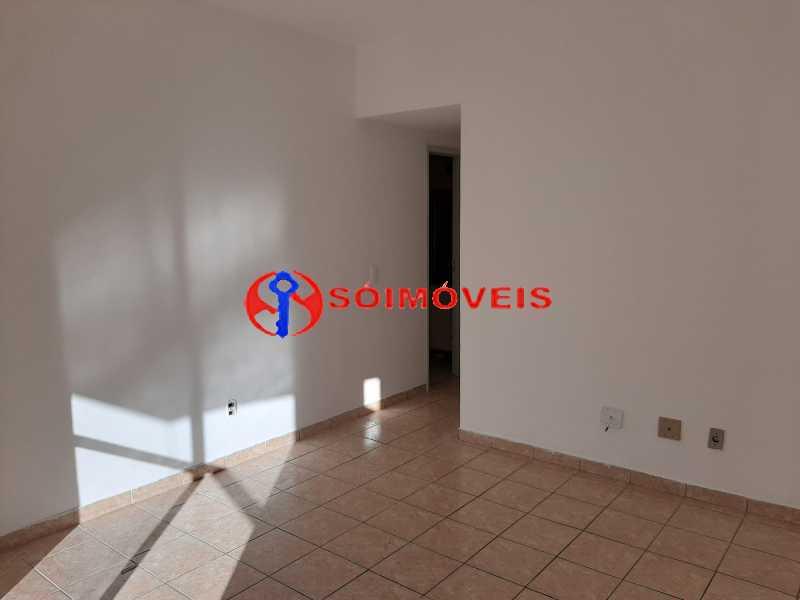 20210504_155937_resized - Apartamento 2 quartos para alugar Rio de Janeiro,RJ - R$ 1.500 - POAP20538 - 8