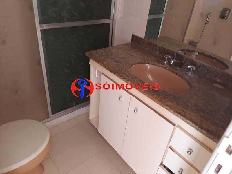 20210504_160020_resized - Apartamento 2 quartos para alugar Rio de Janeiro,RJ - R$ 1.500 - POAP20538 - 10