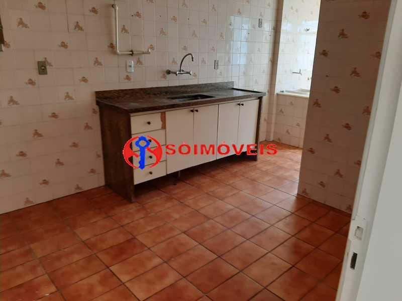 20210504_160226_resized - Apartamento 2 quartos para alugar Rio de Janeiro,RJ - R$ 1.500 - POAP20538 - 11