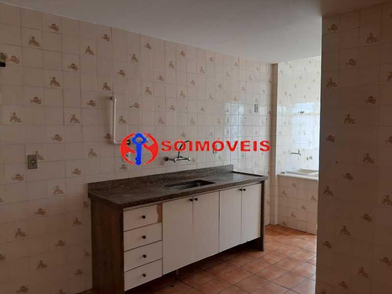 20210504_160229_resized - Apartamento 2 quartos para alugar Rio de Janeiro,RJ - R$ 1.500 - POAP20538 - 12