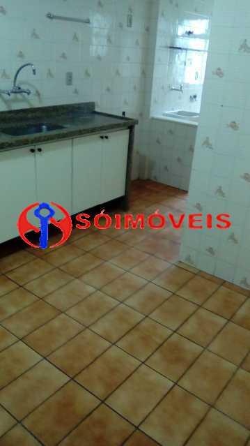 IMG_20171031_161059 - Apartamento 2 quartos para alugar Rio de Janeiro,RJ - R$ 1.500 - POAP20538 - 13