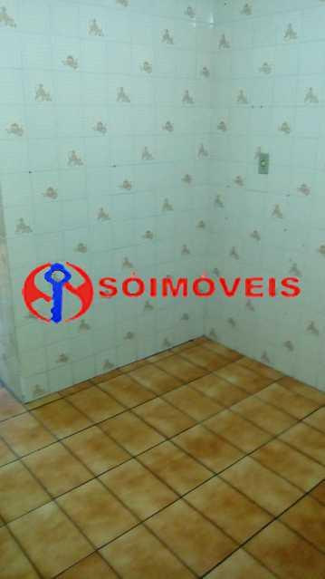 IMG_20171031_160940 - Apartamento 2 quartos para alugar Rio de Janeiro,RJ - R$ 1.500 - POAP20538 - 14
