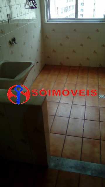 IMG_20171031_160947 - Apartamento 2 quartos para alugar Rio de Janeiro,RJ - R$ 1.500 - POAP20538 - 16