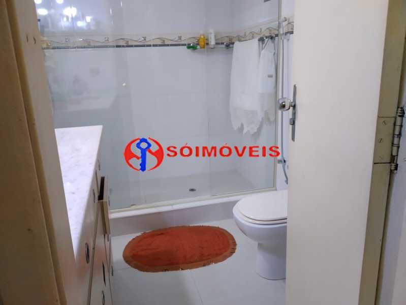 20210724_151915_mfnr - Casa 4 quartos à venda Rio de Janeiro,RJ - R$ 1.200.000 - LBCA40080 - 13