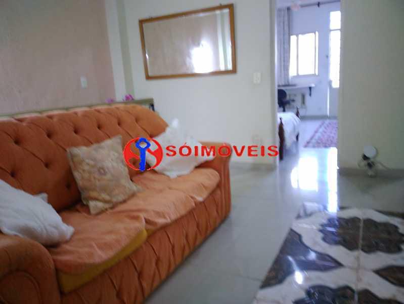 20210724_152001 - Casa 4 quartos à venda Rio de Janeiro,RJ - R$ 1.200.000 - LBCA40080 - 8
