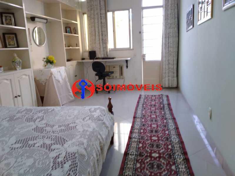 20210724_152017 - Casa 4 quartos à venda Rio de Janeiro,RJ - R$ 1.200.000 - LBCA40080 - 9