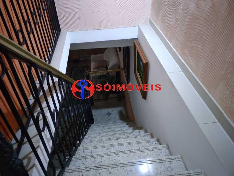 20210724_152049_mfnr - Casa 4 quartos à venda Rio de Janeiro,RJ - R$ 1.200.000 - LBCA40080 - 10