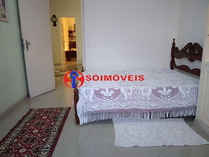 20210724_152249_mfnr - Casa 4 quartos à venda Rio de Janeiro,RJ - R$ 1.200.000 - LBCA40080 - 12