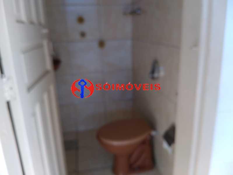 20210724_152634 - Casa 4 quartos à venda Rio de Janeiro,RJ - R$ 1.200.000 - LBCA40080 - 17