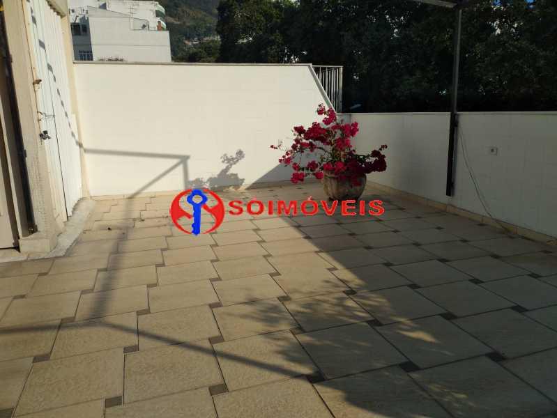 20210724_152649 - Casa 4 quartos à venda Rio de Janeiro,RJ - R$ 1.200.000 - LBCA40080 - 18