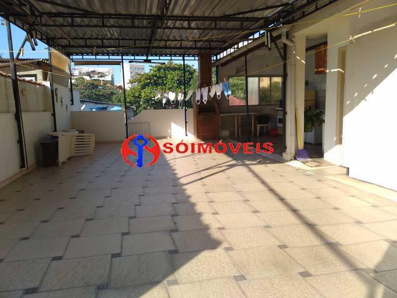 20210724_152732 - Casa 4 quartos à venda Rio de Janeiro,RJ - R$ 1.200.000 - LBCA40080 - 19
