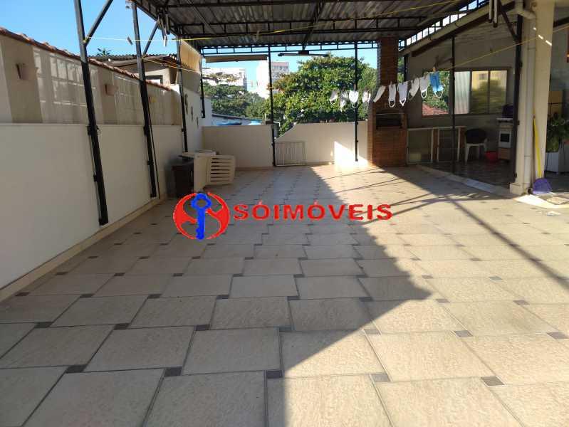 20210724_152734 - Casa 4 quartos à venda Rio de Janeiro,RJ - R$ 1.200.000 - LBCA40080 - 20