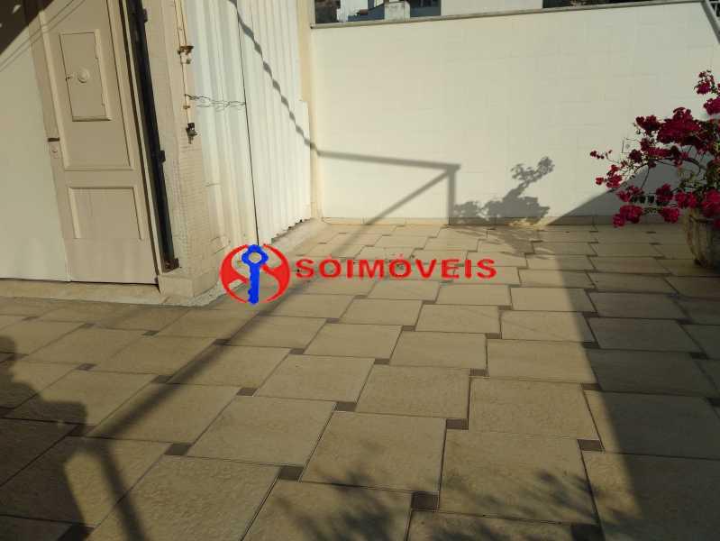 20210724_152737 - Casa 4 quartos à venda Rio de Janeiro,RJ - R$ 1.200.000 - LBCA40080 - 21