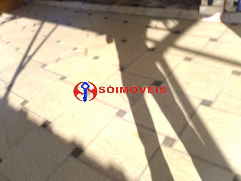 20210724_153115 - Casa 4 quartos à venda Rio de Janeiro,RJ - R$ 1.200.000 - LBCA40080 - 23