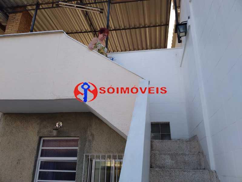 20210724_153456 - Casa 4 quartos à venda Rio de Janeiro,RJ - R$ 1.200.000 - LBCA40080 - 25