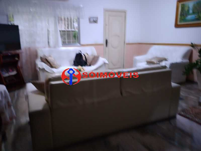 20210724_154043_mfnr - Casa 4 quartos à venda Rio de Janeiro,RJ - R$ 1.200.000 - LBCA40080 - 7