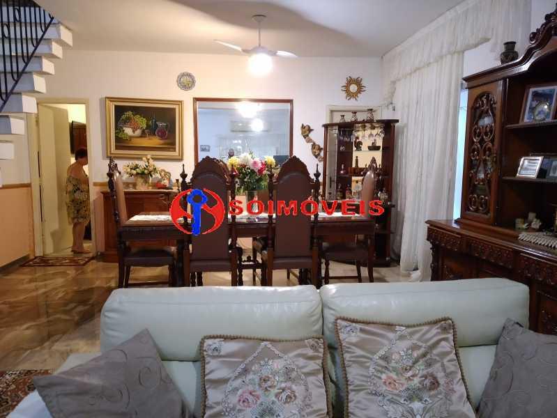 20210724_154056_mfnr - Casa 4 quartos à venda Rio de Janeiro,RJ - R$ 1.200.000 - LBCA40080 - 4